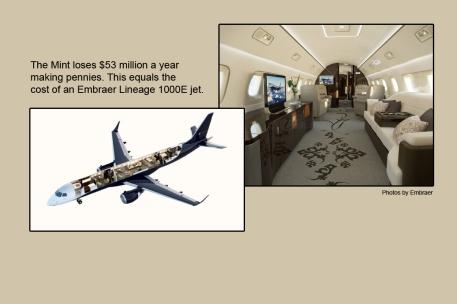 embraerjet2