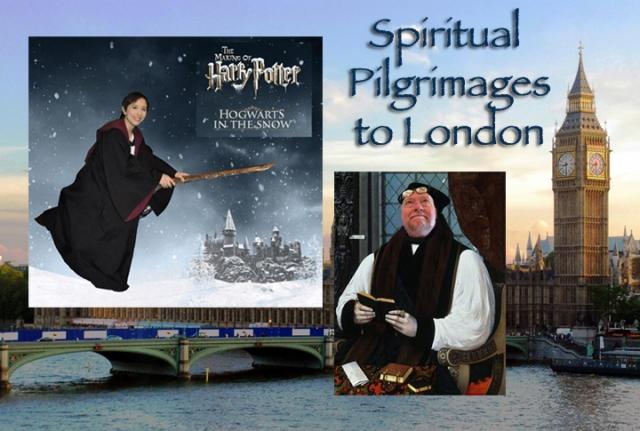 spiritualpilgrimages72