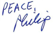 peacephilip