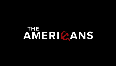 The_americans_title_card