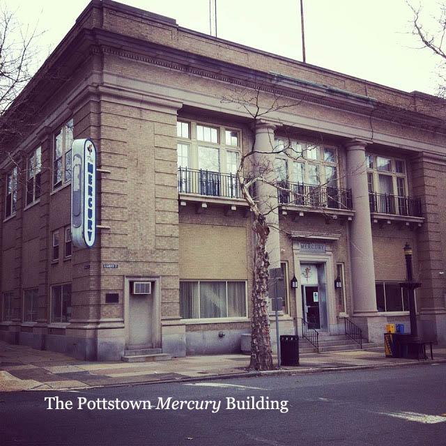 Mercury Building copy