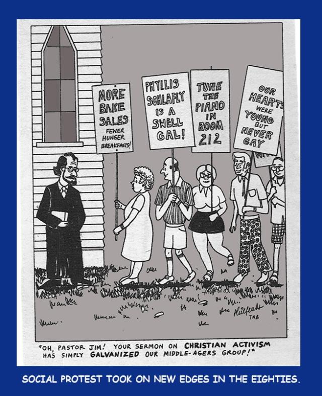 SOCIALPROTESTS