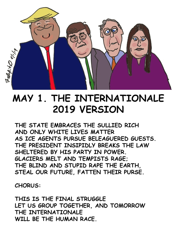 MAY12019VERSION