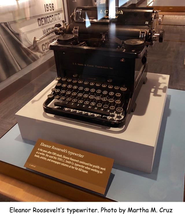 ERTtypewriter2