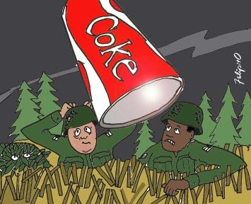 cokecancut72